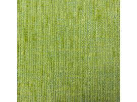 Подушки-спинки для кровати 38 попугаев изображение 3