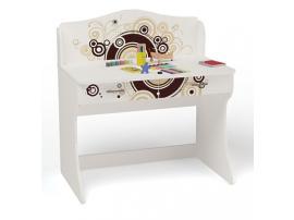 Стол без надстройки Extreme