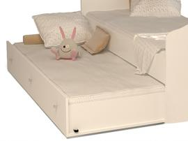 Выкатной ящик для кровати Extreme