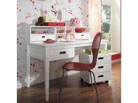 Надстройка письменного стола Сиело изображение 3