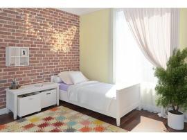 Кровать Сиело изображение 3