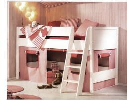 Кровать-чердак Сиело изображение 5