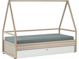 Тележка Tipi для кровати Spot изображение 2