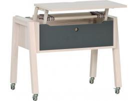 Столик с поднимаемой столешницей Spot изображение 1