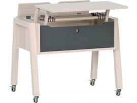 Столик с поднимаемой столешницей Spot изображение 3
