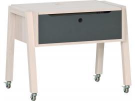 Столик с поднимаемой столешницей Spot изображение 2