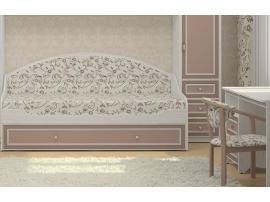 Диван-кровать Стрекоза СФ-318605 изображение 2