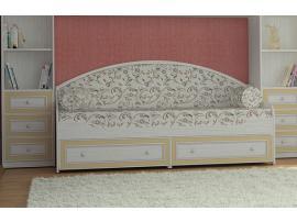 Диван-кровать Стрекоза СФ-318803 изображение 2