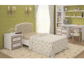 Кровать Стрекоза СФ-318601 изображение 2