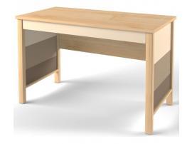 Стол Робин Wood изображение 1