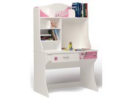 Стол с надстройкой Princess изображение 1