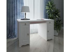 Стол письменный Милано-Бейли (спальня) изображение 6