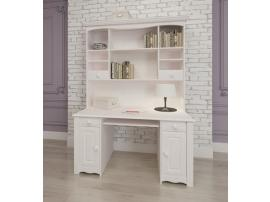 Надстройка стола Милано-Бейли (спальня) изображение 5
