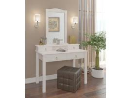 Стол туалетный Милано-Бейли (спальня) изображение 4