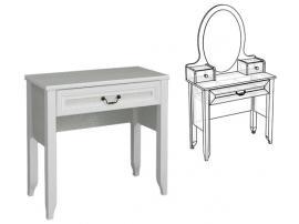 Туалетный столик Классика изображение 1