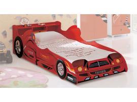 Кровать-машина F1 изображение 1