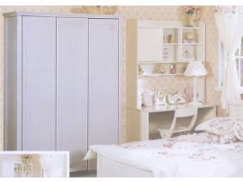 Шкаф 3дв для одежды