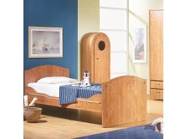 Кровать Н-14 Наутилус изображение 2