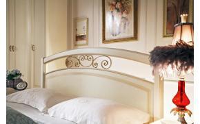 Кровать под матрас 160*200 20.434