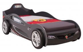 Кровать-машина Champion Racer Coupe 90х190 (1312)