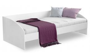 Кровать-софа White (1109)