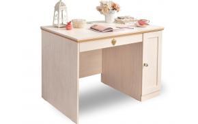 Письменный стол Flora St (1103)