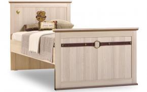 Кровать Royal L 100х200 (1308)