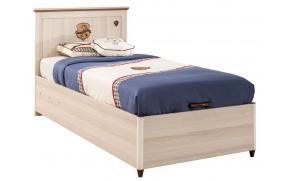 Кровать с подъемным механизмом Royal 90х190 (1705)