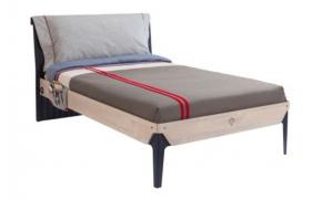 Кровать Trio Line XL 120х200 (1302)