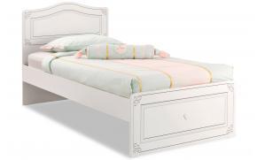 Кровать Selena L 100х200 (1301)