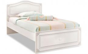 Кровать с подъемным механизмом Selena 100х200 (1705)