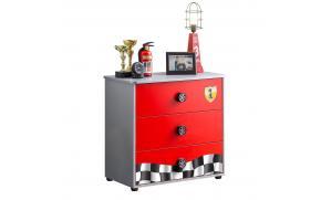 Комод Racecup (1201)