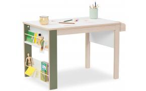 Стол Montessori (1101)