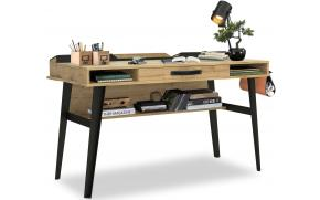 Стол Wood Metal (1101)