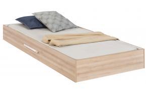 Выдвижная кровать Duo 90х190 (1303)