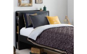 Комплект спальный Hide (4418)