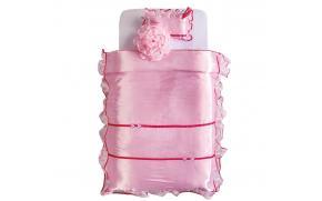 Комплект постельных принадлежностей Princess Lady (4407)