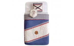 Комплект постельных принадлежностей Royal (4401)