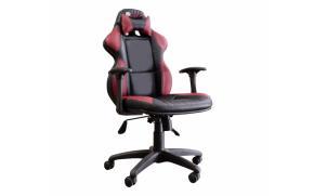 Кресло BiDrive (8476)