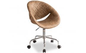 Кресло Relax (8484)