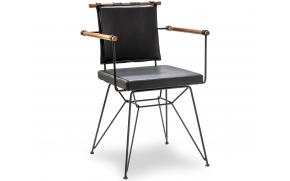 Кресло Exclusive (8493)