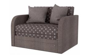 Подушки декоративные (для дивана Мини)