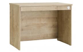 Письменный стол Natura (1003)