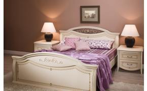 Кровать 21.440
