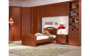 Кровать 21.445
