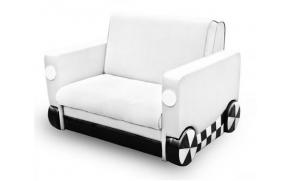 Кресло Formula