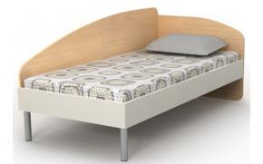 Кровать-диван Mega