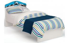 Кровать классика La-Man