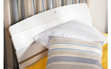 Кровать Active XL 120х200 (1304) изображение 5