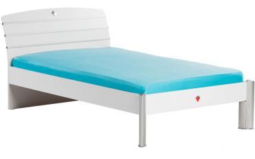 Кровать Active XL 120х200 (1304) изображение 1